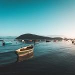 Pescatori per un giorno. La nuova tendenza del turismo marittimo