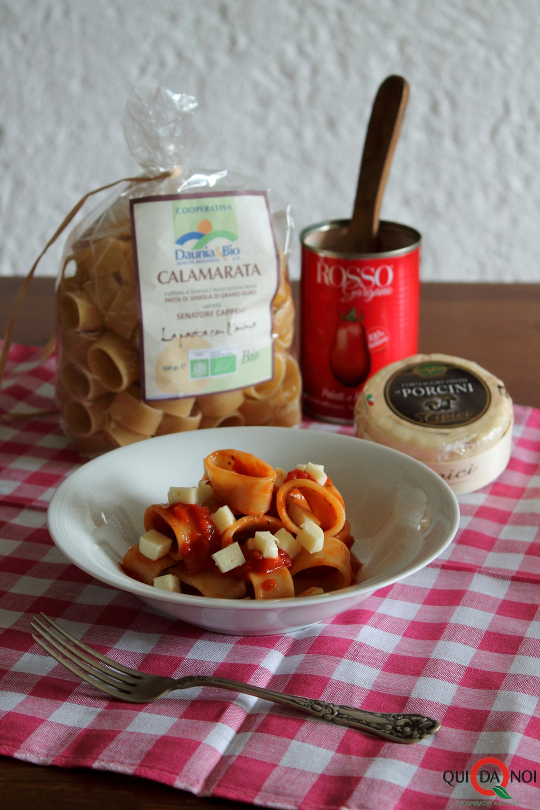 Calamarata-Fredda-Formaggio-Porcini_Uberti_IMG2