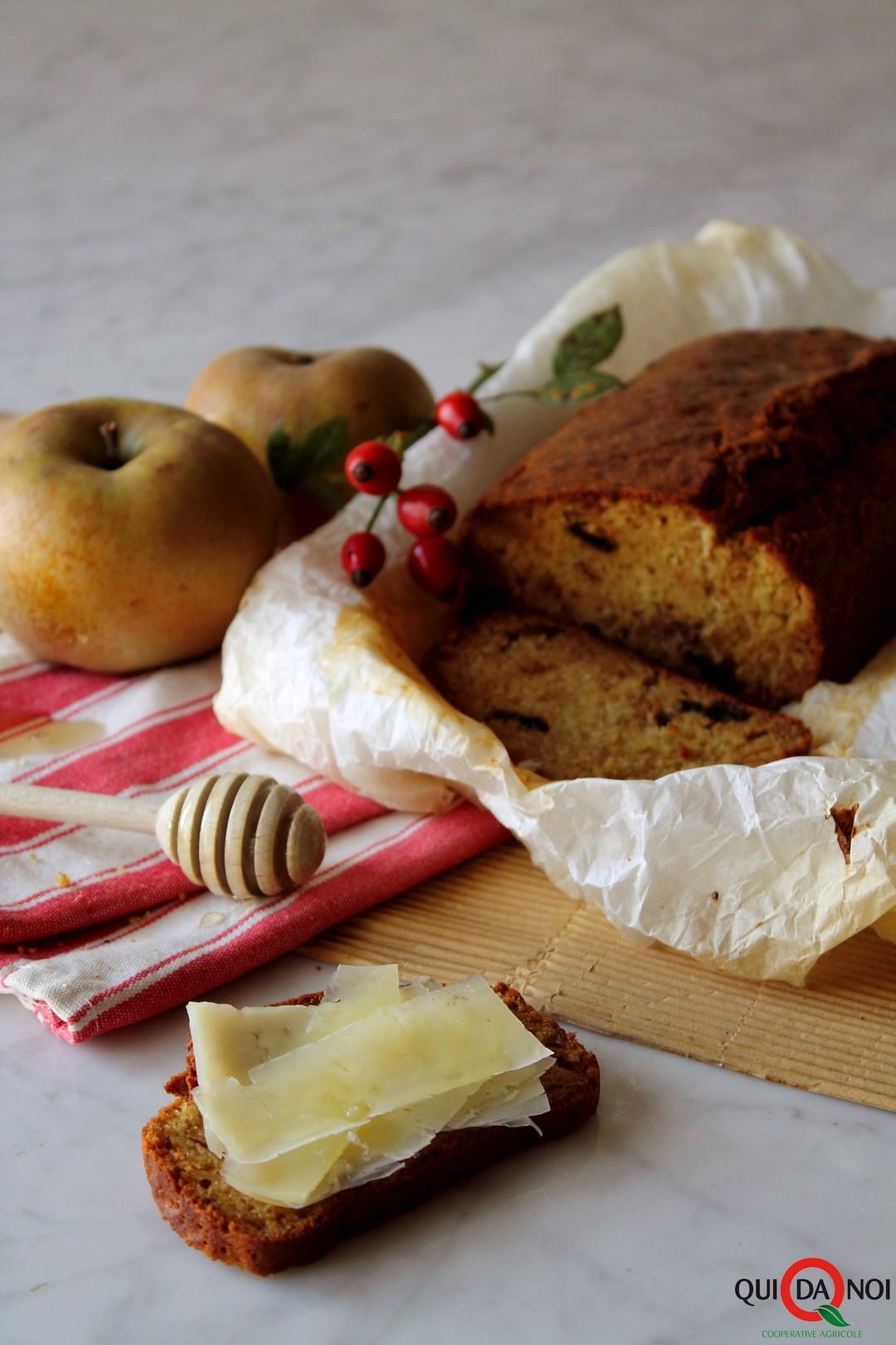 Plum-Cake-Salato_IMG_Uberti