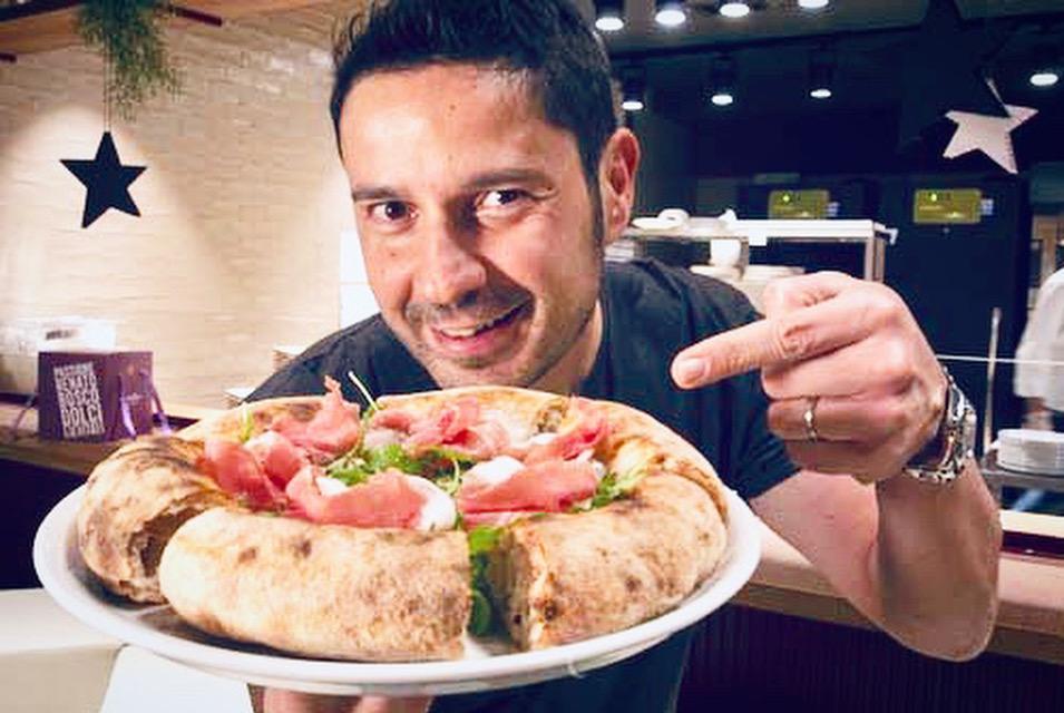 mica pizza e fichi_tinto