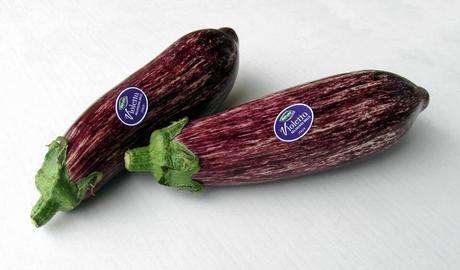 violetta valfrutta fresco