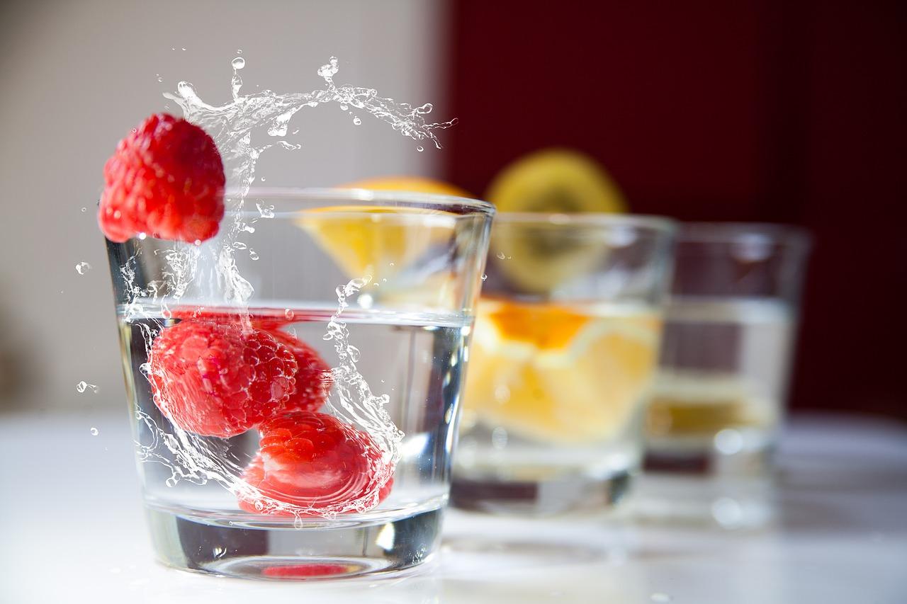 beverages-2914497_1280