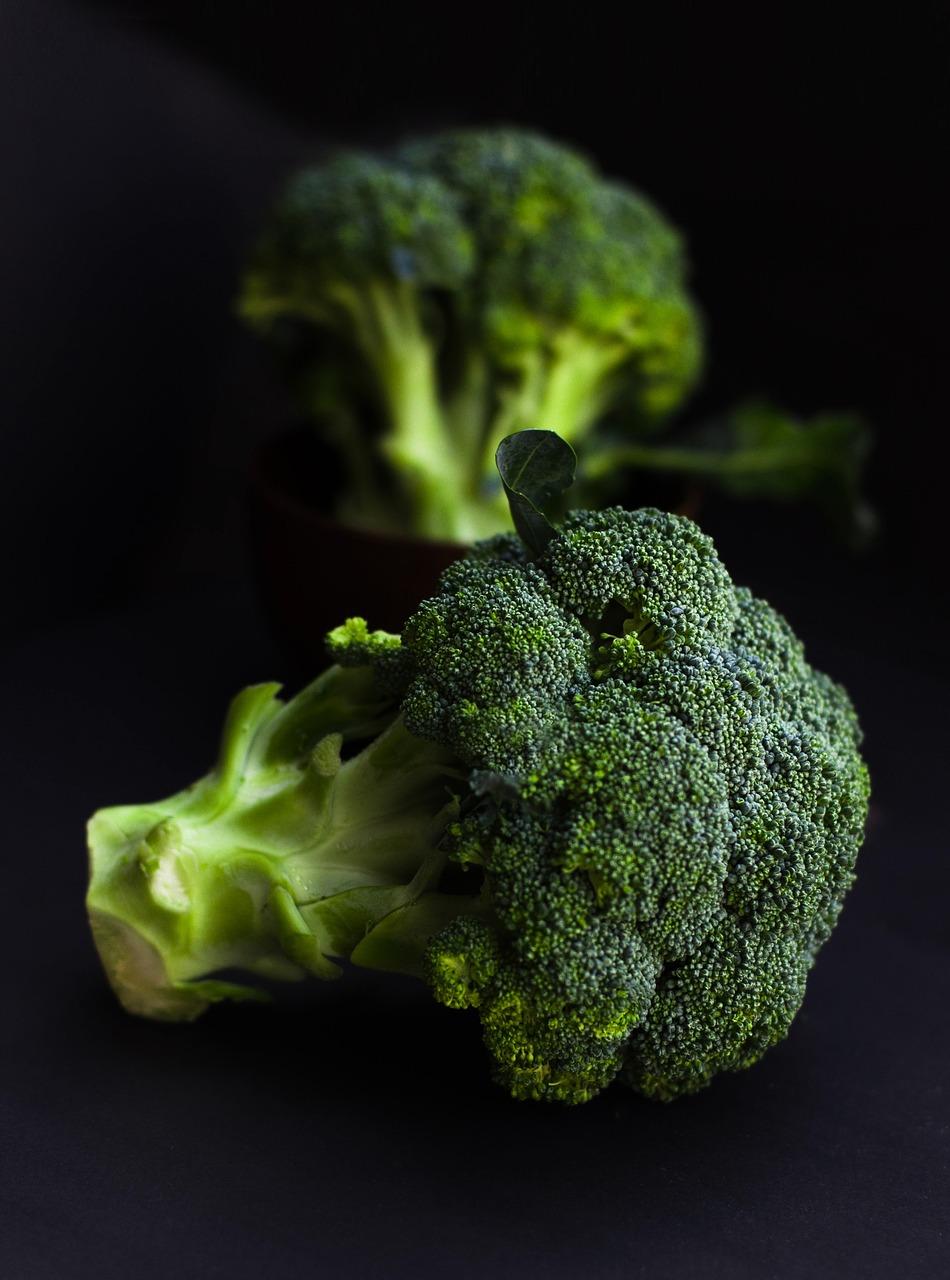 broccoli-2584308_1280