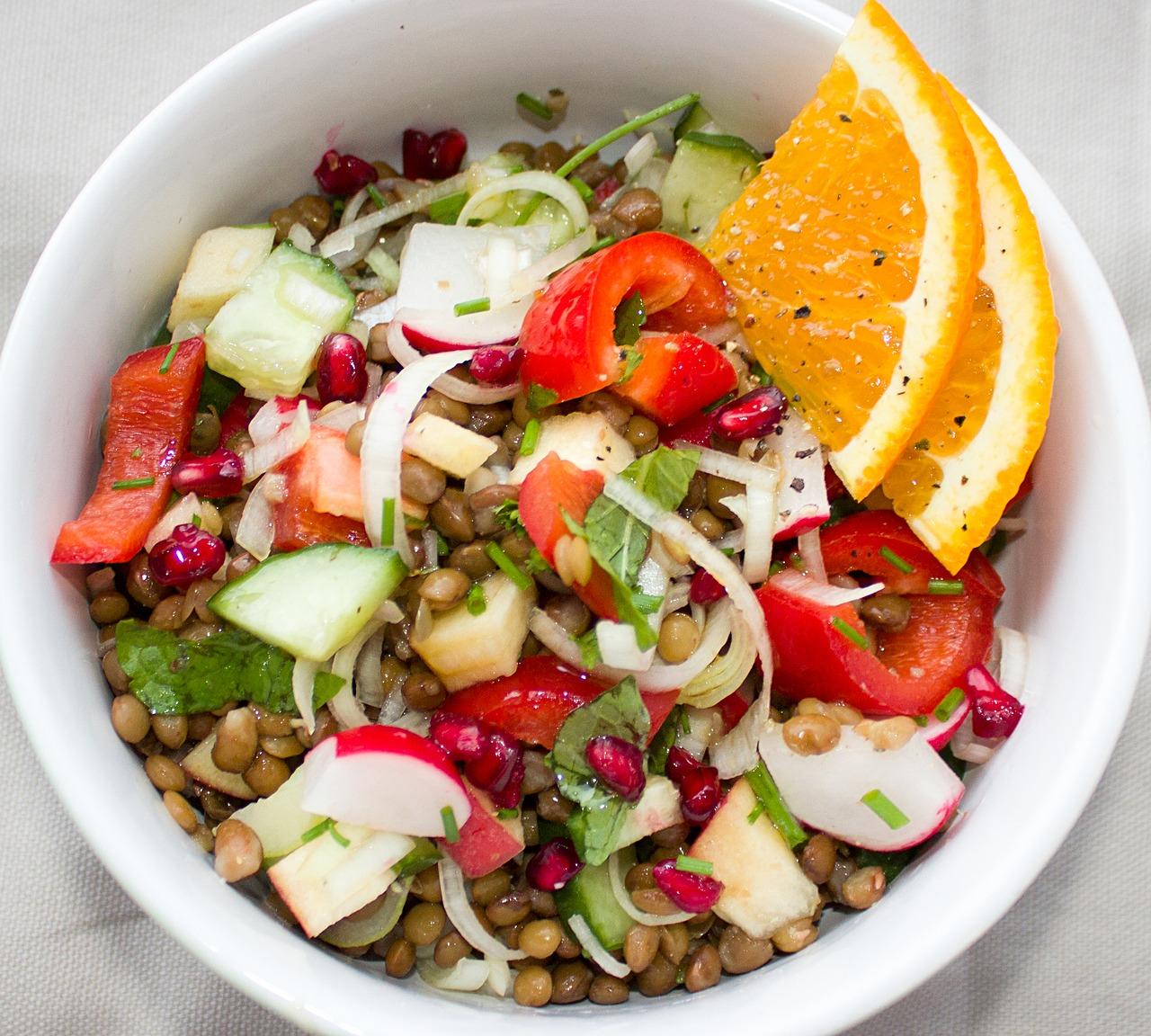 salad-1804441_1280