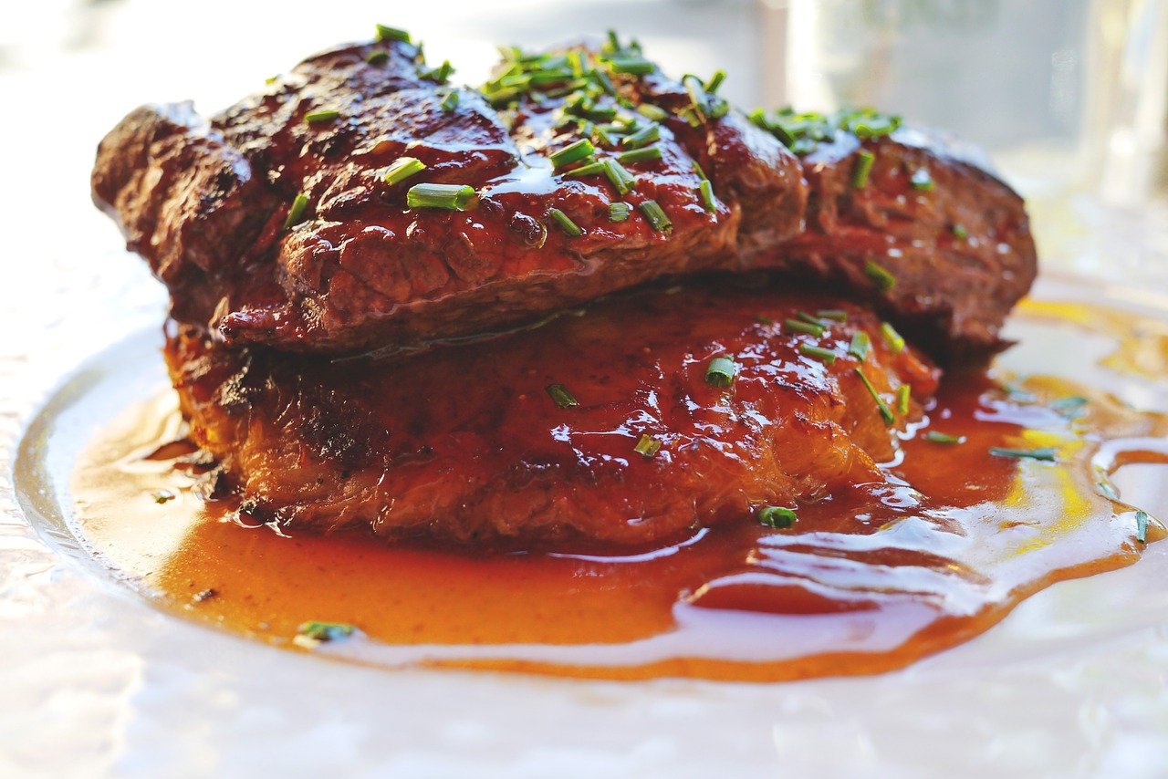 steak-826961_1280