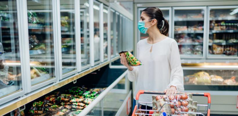 Dott.ssa Monica Martino. Etichettatura degli alimenti