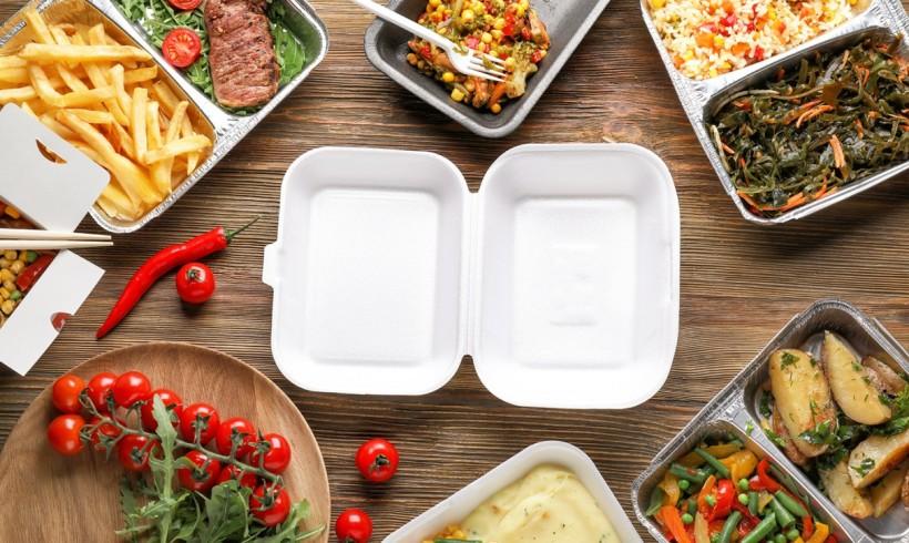 Cosa mangeremo quest'anno? I food trend 2021
