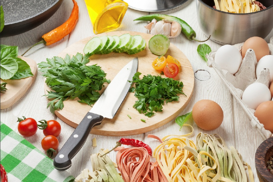 ingredienti blog