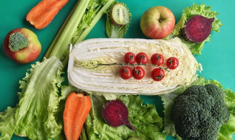 Dott.ssa Monica Martino. Il cibo è un'occasione: non sprecarlo!