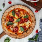 Giornata internazionale della pizza italiana