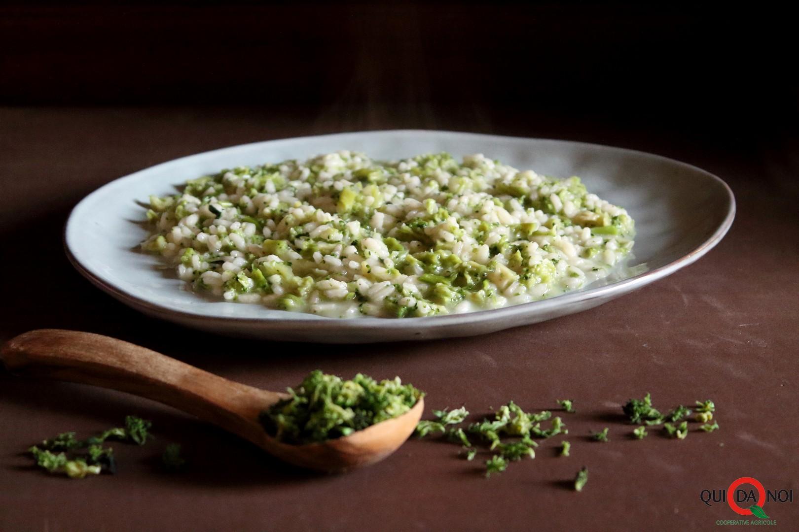 Risotto-Broccolo-Disidratato_Uberti_IMG1