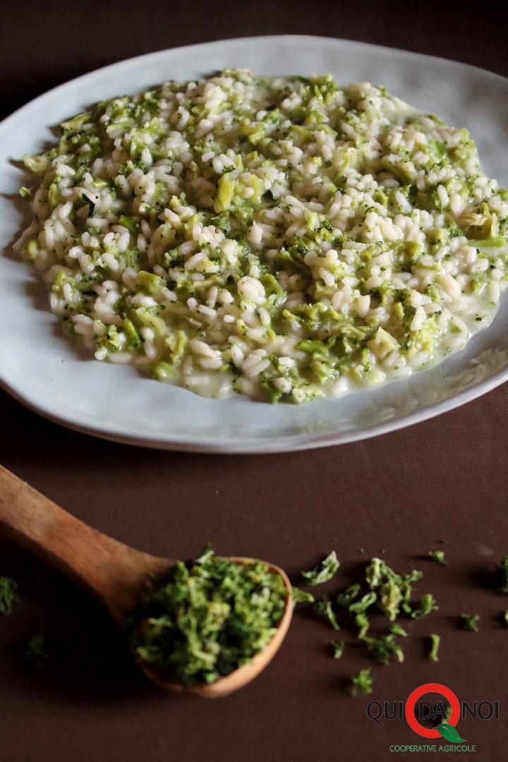 Risotto-Broccolo-Disidratato_Uberti_IMG2