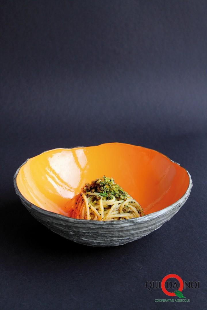 Spaghetti-Trito-Pane-Erbe_Uberti_IMG-2