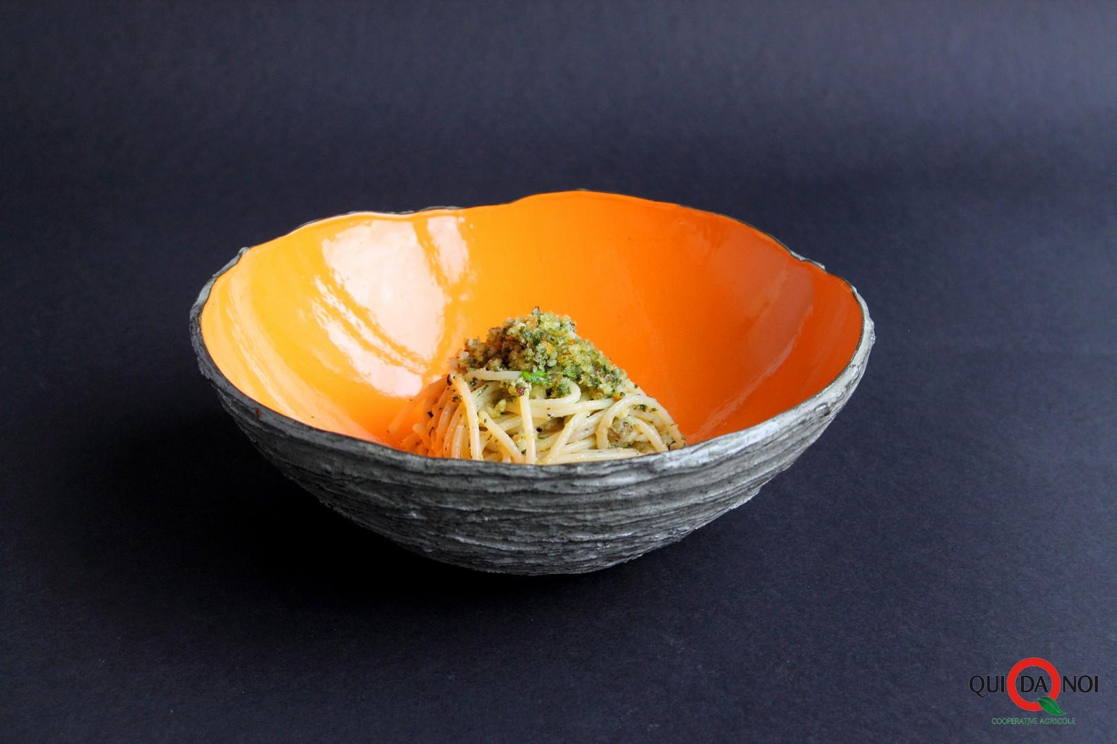 Spaghetti-Trito-Pane-Erbe_Uberti_IMG