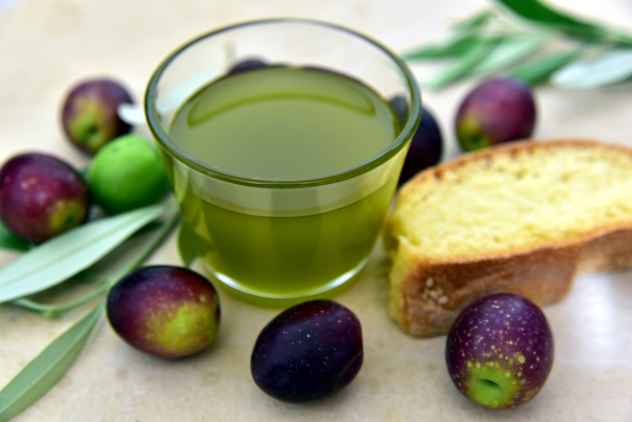 olive-oil-3803168_1280