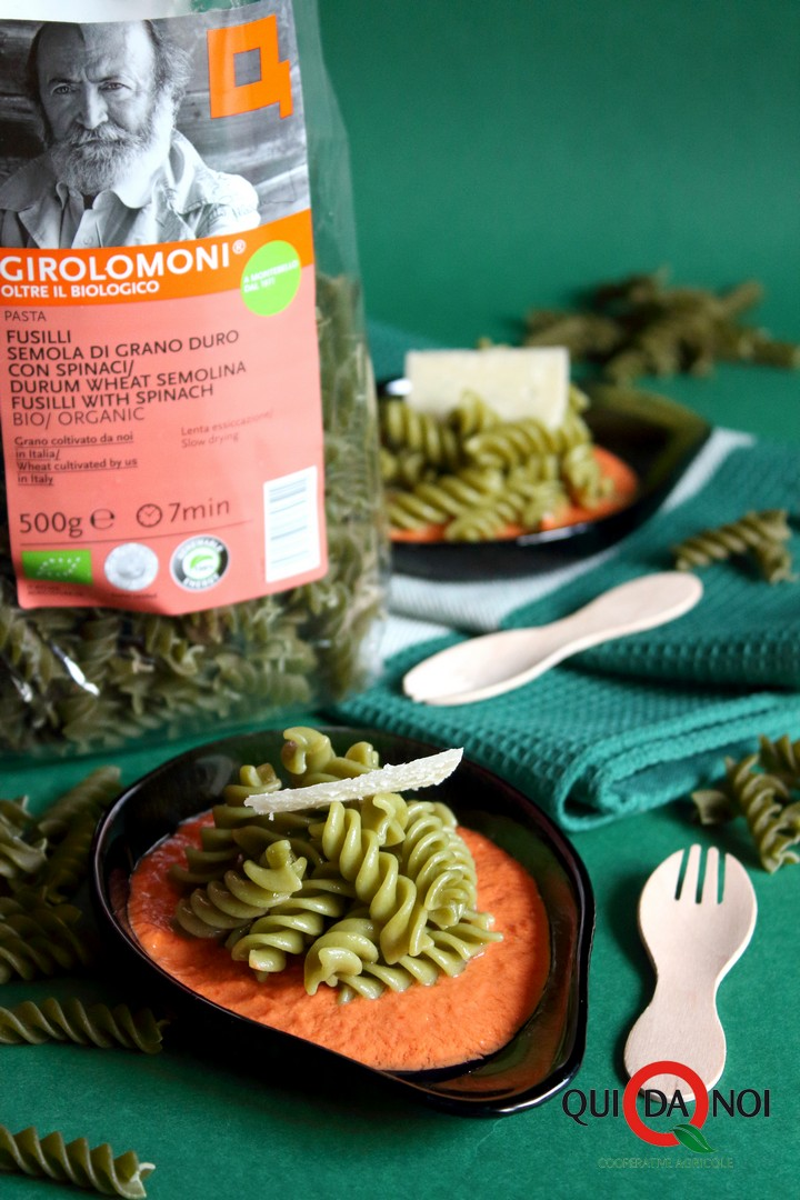 Fusilli-Spinaci-Crema-Pomodoro-Limone_Uberti_IMG2