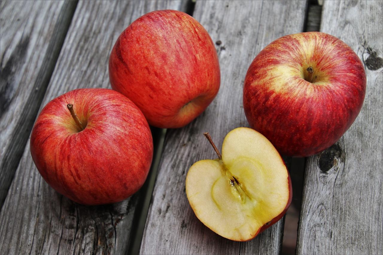 apples-gcf7b19abd_1280