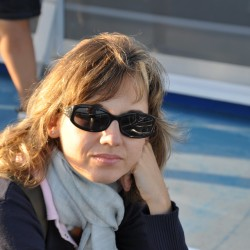 Anna Guidorzi