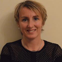 Monica Benedetto