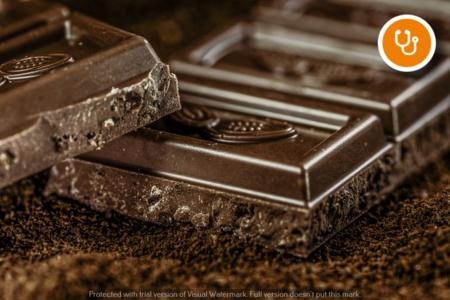 Dott.ssa Anastasia Grimaldi: cioccolato mon amour