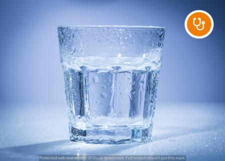 Dott.ssa Anastasia Grimaldi: l'importanza di una corretta idratazione
