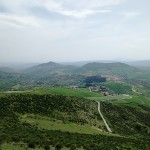 I Monti Dauni: una gemma da scoprire tra gastronomia, storia e natura