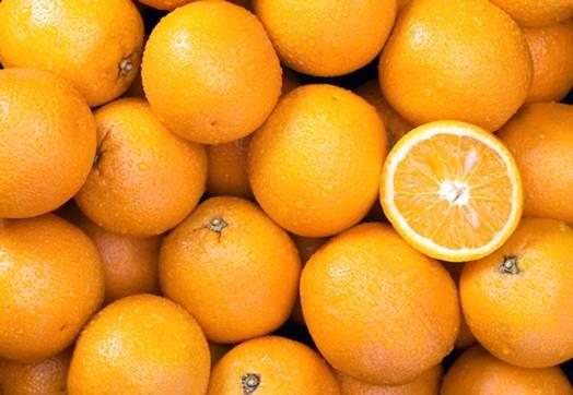 Basta fake news su coronavirus e vitamina C