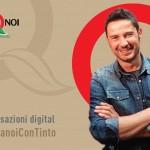 #QuidanoiConTinto: questa sera in diretta facebook con Irene Bongiovanni e Paolo Massobrio
