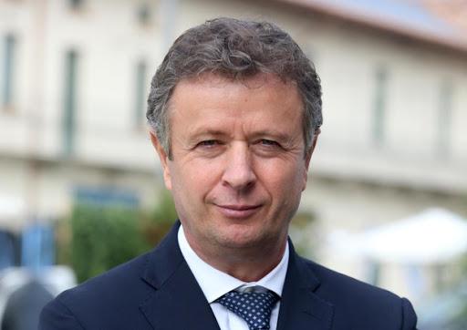 """Giorgio Mercuri: """"Bellanova ha mantenuto impegni, ora aspettiamo gli altri Ministri"""""""