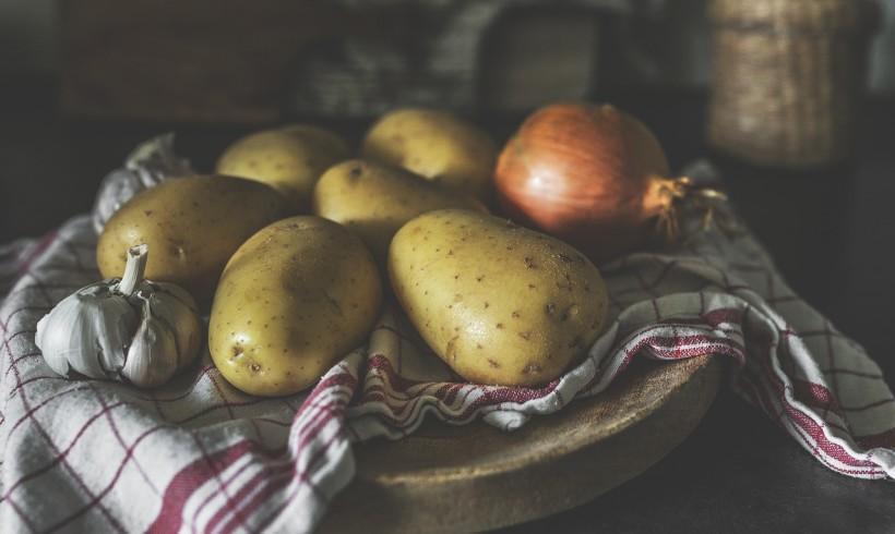 L'evoluzione della cucina italiana, dal 1910 ad oggi