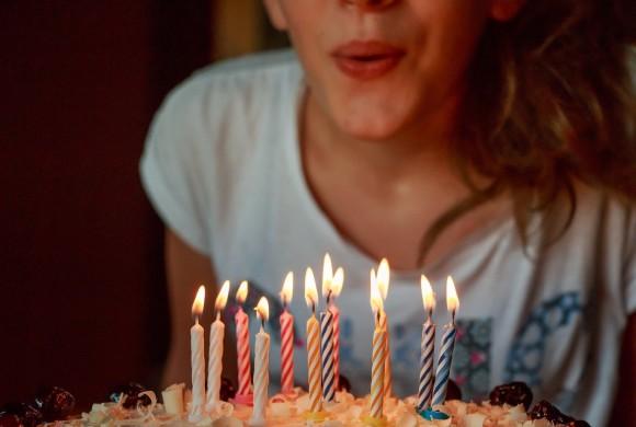 Feste di Non Compleanno, il nuovo trend dopo il lockdown
