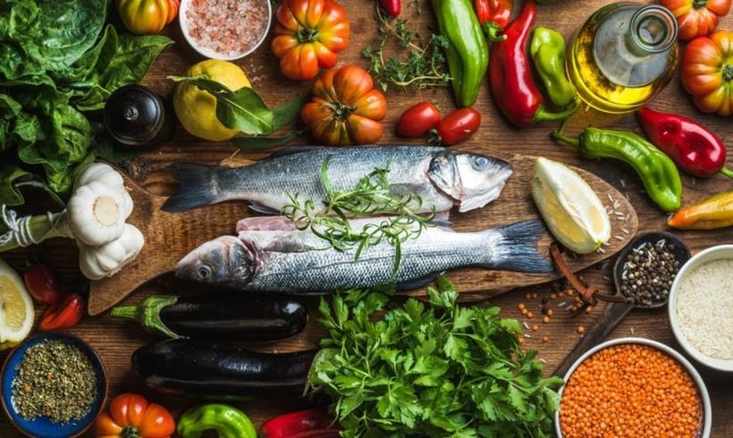 Dott.ssa Monica Martino. Dieta: quale più adatta per se stessi?