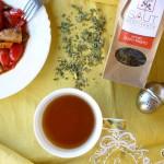 Peperoni e salsiccia… con digestivo