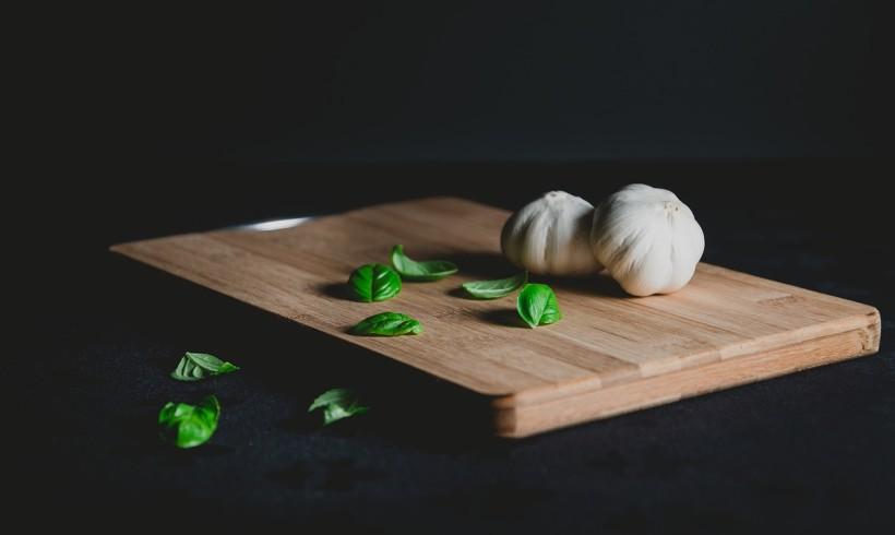 A scuola di cucina. L'aglio: 4 modi per utilizzarlo nelle tue ricette