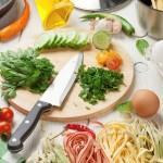 8^ Giornata nazionale di Prevenzione dello spreco alimentare