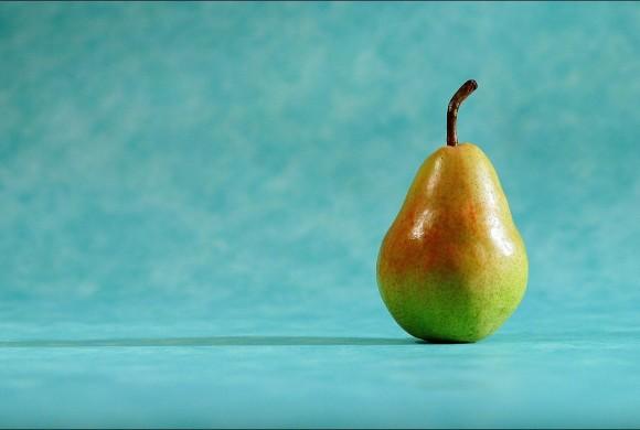 Frutta a colazione. Quale scegliere per depurarsi