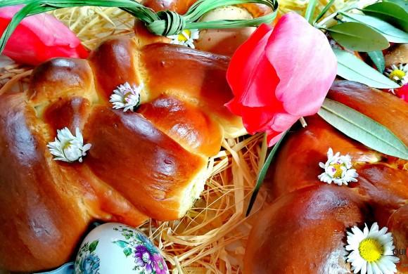 Titole, il dolce della Pasqua triestina