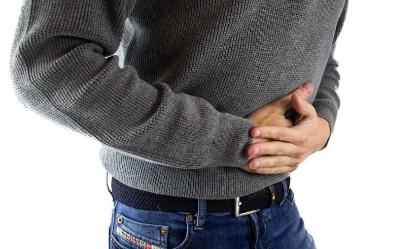 Dott.ssa Monica Martino. Il microbiota intestinale: perché è importante?