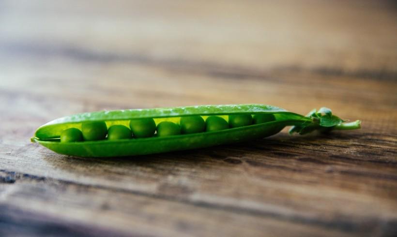 Piselli Valfrutta. 6 idee per inserirli nelle tue ricette